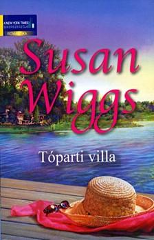 Susan Wiggs - T�parti villa [eK�nyv: epub, mobi]