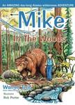 Troy Warren - Mike In The Woods [eK�nyv: epub,  mobi]