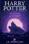 J. K. Rowling - Harry Potter and the Prisoner of Azkaban [eK�nyv: epub,  mobi]