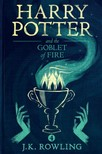 ROWLING, J.K. - Harry Potter and the Goblet of Fire [eKönyv: epub,  mobi]