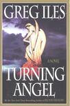 Greg Iles - Turning Angel [antikv�r]