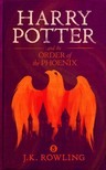 J. K. Rowling - Harry Potter and the Order of the Phoenix [eK�nyv: epub,  mobi]