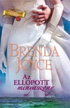 Joyce Brenda - Az ellopott menyasszony [eK�nyv: epub,  mobi]
