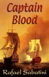 RAFAEL SABATINI - Captain Blood [eK�nyv: epub,  mobi]