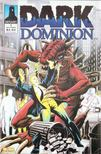 Wein, Len, James, Joseph A. - Dark Dominion No. 1 [antikv�r]