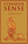 Thomas Paine - Common Sense [eK�nyv: epub,  mobi]