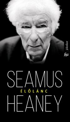 Seamus Heaney - �l�l�nc