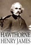 Henry James - Hawthorne [eK�nyv: epub,  mobi]