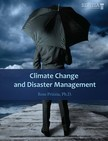 Prizzia Ross - Climate Change and Disaster Management [eK�nyv: epub,  mobi]