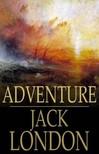 Jack London - Adventure [eKönyv: epub,  mobi]