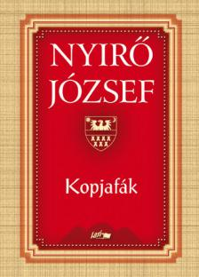 NY�R� J�ZSEF - KOPJAF�K - �J
