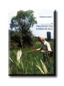 Petrich K�roly - A Velencei t�j lepkevil�ga