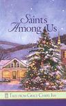 RODGERS, ANNE MARIE - Saints Among Us [antikvár]