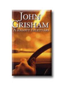 John Grisham - A halott �zlett�rs