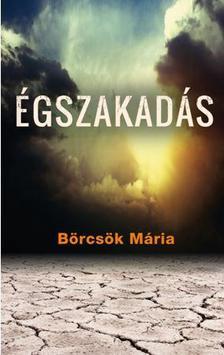 B�RCS�K M�RIA - �GSZAKAD�S