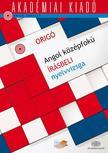 - Orig� - Angol k�z�pfok� �r�sbeli nyelvvizsga �J