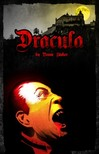 Bram STOKER - Dracula [eK�nyv: epub,  mobi]