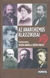 Bozóki András - Az anarchizmus klasszikusai [eKönyv: pdf]