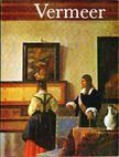 Menzel, Gerhard W. - Vermeer [antikvár]