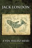 Jack London - A v�n hal�sz mes�i [eK�nyv: epub,  mobi]