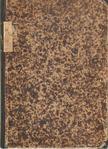 KŐRÖSI ALBIN - A XIX. század spanyol költői (dedikált) [antikvár]