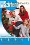 Webber Meredith - Szívhang különszám 45. kötet (Családba nem üt a mennykő; Műtét nélkül gyógyul; Pezsgőt karácsonyra!) [eKönyv: epub,  mobi]