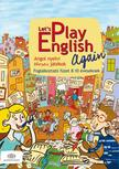 Pulai Zsolt - Let's Play English AgainAngol nyelvi t�rsas j�t�kok