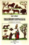 Raff György - Raff György természethistóriája gyermekek számára (reprint) [antikvár]