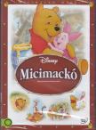 Disney - MICIMACK�