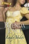 Brenda Joyce - Lady Vadóc [eKönyv: epub, mobi]