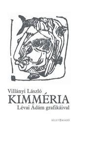 Villányi László - Kimméria