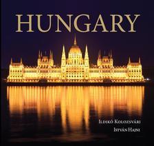 Kolozsv�ri Ildik� �s Hajni Istv�n - Hungary