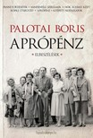 Palotai Boris - Apr�p�nz [eK�nyv: epub, mobi]