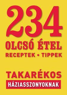 . - 234 olcs� �tel