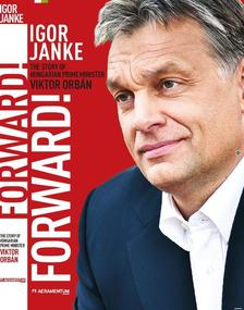 Igor Janke - Forward!