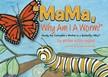 Hughes Kathy - MaMa Why Am I A Worm [eK�nyv: epub,  mobi]
