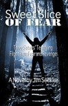 Seckler Jim - Sweet Slice of Fear [eK�nyv: epub,  mobi]