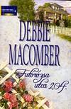 Debbie Macomber - Futórózsa utca 204. [eKönyv: epub, mobi]