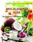 Prof. dr. J�rgen Vormann - Dr. Klaus Tiedemann - Anti-Alzheimer k�ra