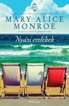 Mary Alice Monroe - Ny�ri eml�kek [eK�nyv: epub, mobi]