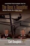 Douglass Carl - The Boss's Daughters [eK�nyv: epub,  mobi]