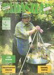 Csek� S�ndor - Magyar Vad�szlap 2003/7 [antikv�r]