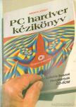 Abonyi Zsolt - Pc hardver k�zik�nyv [antikv�r]