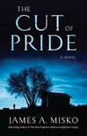 Misko Jim - The Cut of Pride [eKönyv: epub,  mobi]
