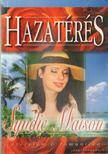 MAISON, SYNDIE - Hazat�r�s [antikv�r]