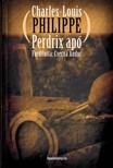 Philippe, Charles-Louis - Perdrix ap� [eK�nyv: epub,  mobi]