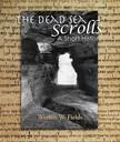 Fields Weston - The Dead Sea Scrolls [eKönyv: epub,  mobi]
