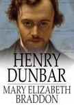 Braddon Mary Elizabeth - Henry Dunbar [eK�nyv: epub,  mobi]
