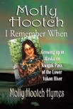 Hymes Molly - Molly Hootch: I Remember When [eK�nyv: epub,  mobi]