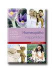 DR. BUKI, DR. DÉRER, HAVASI, D - Homeopátia napjainkban - DVD melléklettel